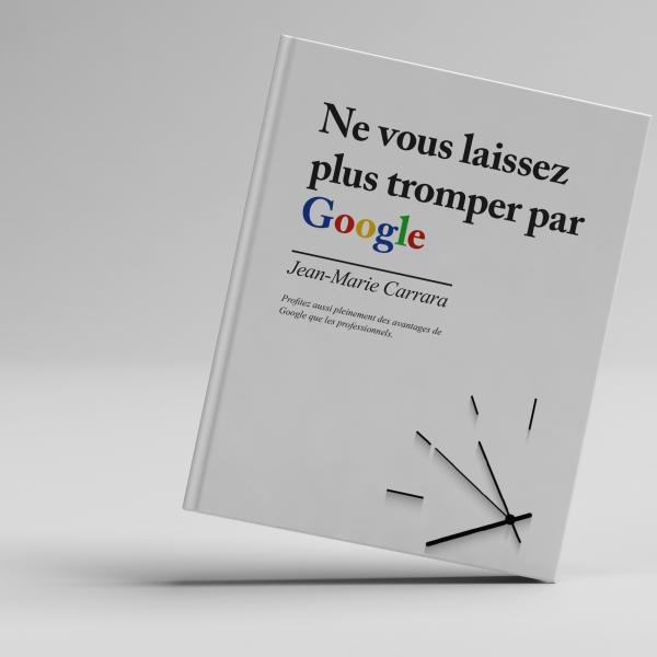 book-google
